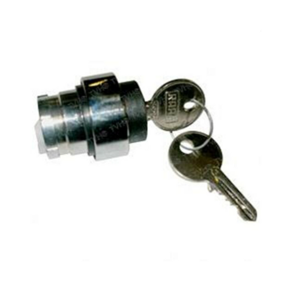 Aftermarket Holdwell Key Switch SKY102753 For Skyjack