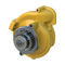Aftermarket Caterpillar Water Pump 379-2664 For Mini Hydraulic Excavator 301.4C 301.7D 301.7D CR 302.2D 302.4D 302.7D