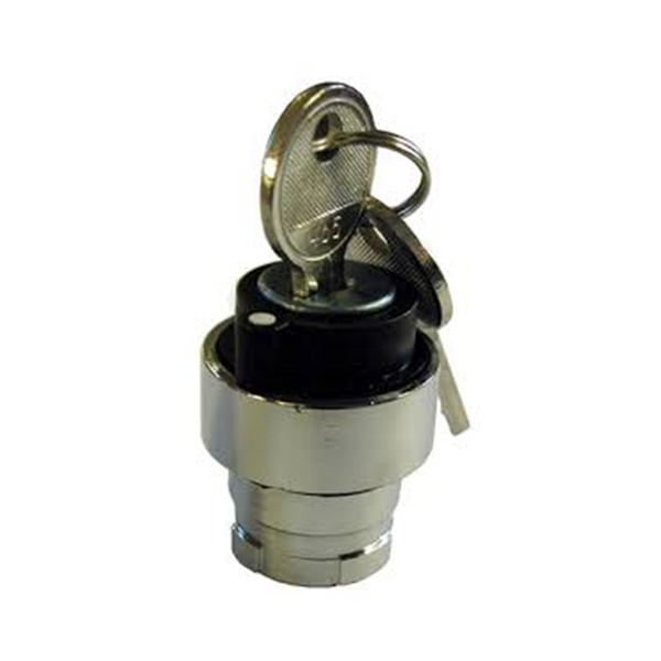 Aftermarket Holdwell Key Switch SKY102754 For Skyjack
