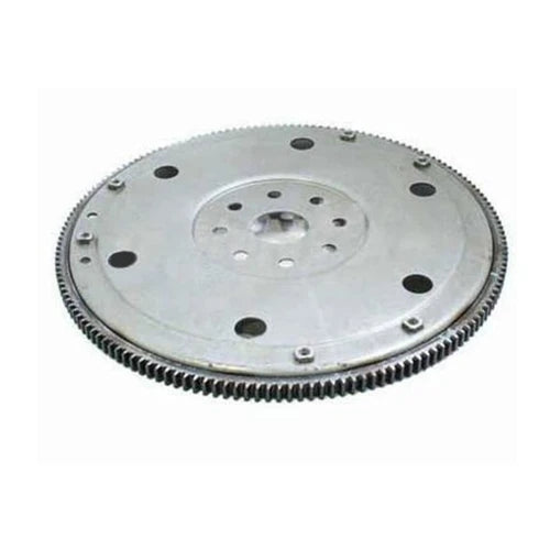Case Flywheel 934937
