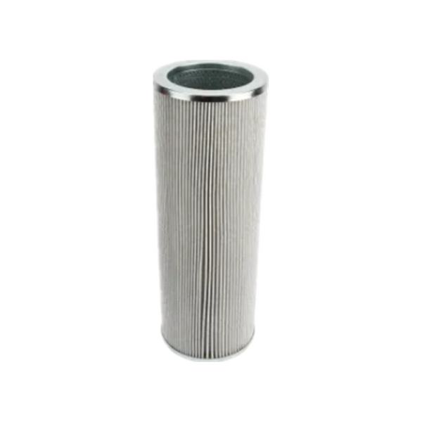 Aftermarket Doosan 400504-00034 Filter Element For Doosan Excavator DX420
