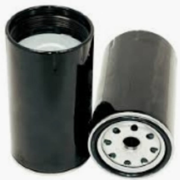 Aftermarket Doosan Filter Element For Doosan Excavator DX300LC-5