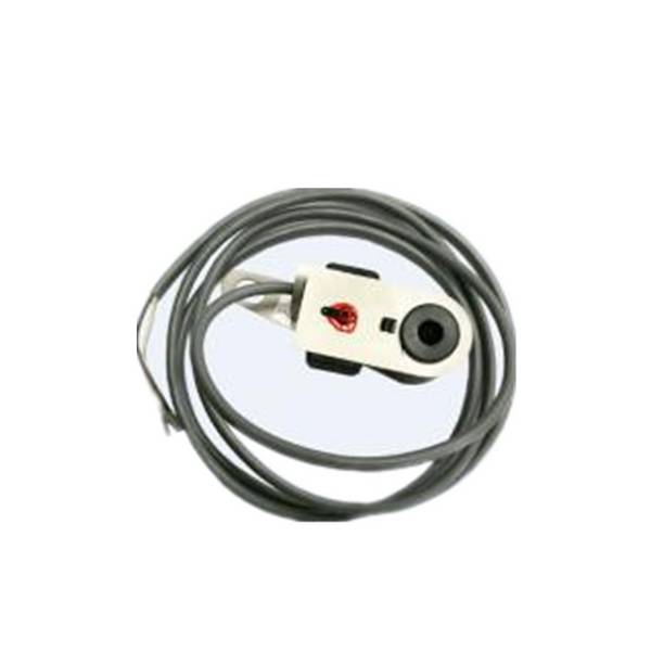 Device Door Position Sensor 41-5666 For Thermo King