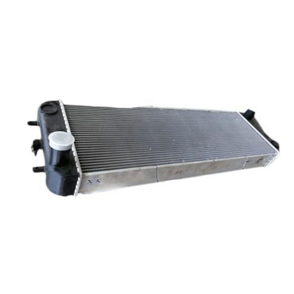 Aftermarket Hitachi 4727506  Radiator For Hitachi ZX200-5G Engine