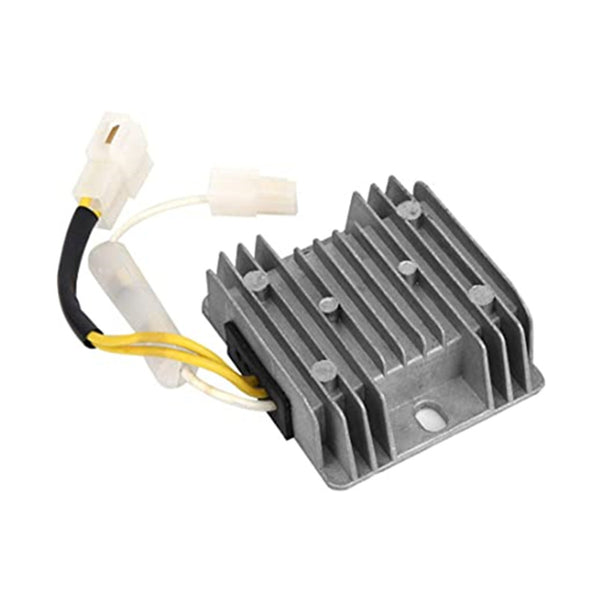 Aftermarket Holdwell Voltage Regulator For Gasoline Engine 186F