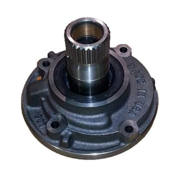 Aftermarket High Output Reverser Pump AT101451  AT163523   John Deere 210C, 310C, 310D, 300D 315C, 315CH, 315D, 482C