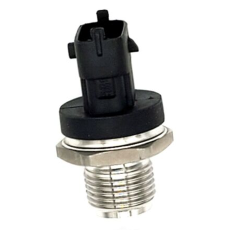 Aftermarket Wholesale High Quality Fuel Injection Pressure Sensor 5260246 For Cummins Isf 2.8 3.8