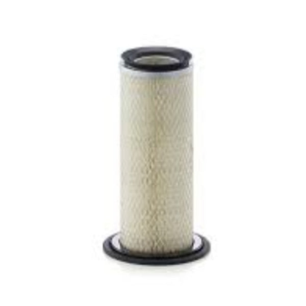 Aftermarket Holdwell  Air Filter 560-102-202-40 560-103-202-40 For Iseki Tractor