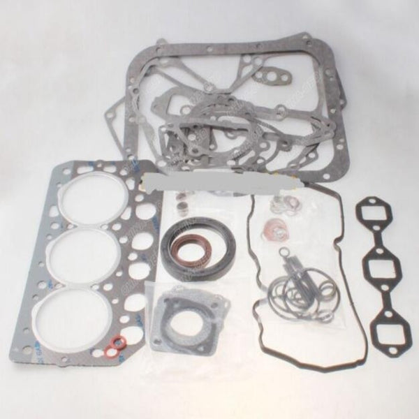 Gasket 31B0123200 For Mitsubishi  S3L and S3L2