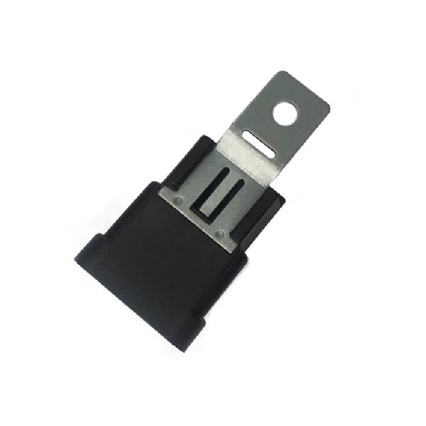 Aftermarket Bobcat Plug Relay Switch 6670312 Fits Bobcat 450 453 463 553 751 753 763 773