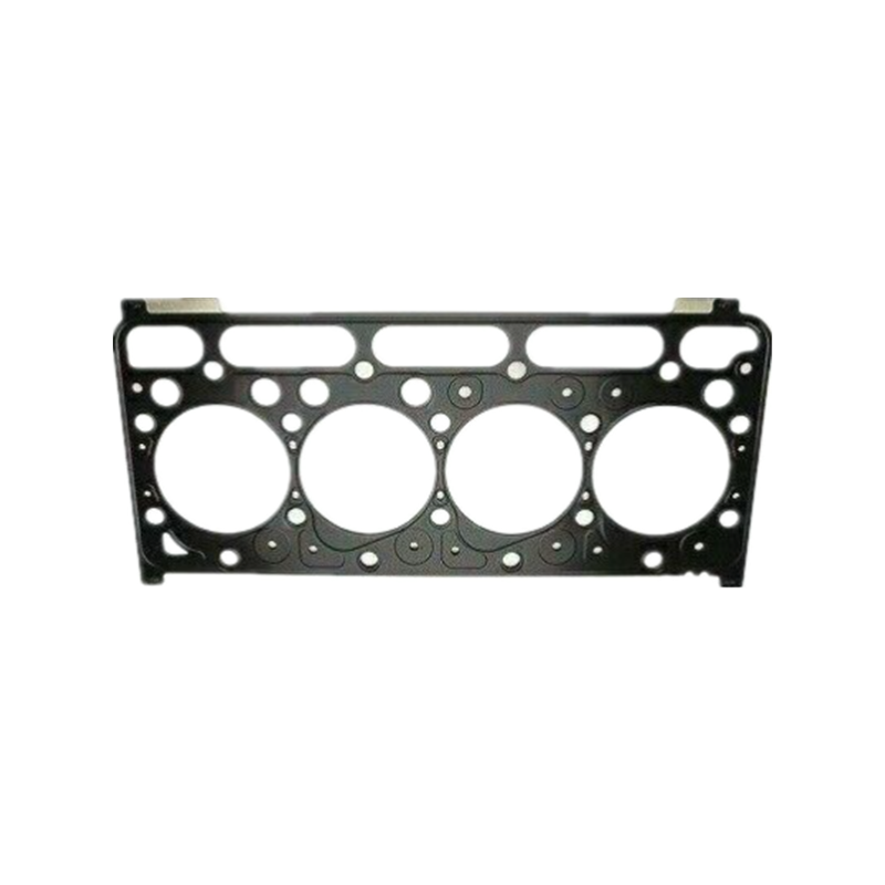 Aftermarket Bobcat 6685080 6685079 Head Gasket For  Bobcat  Skid Steer Loader S185 S175