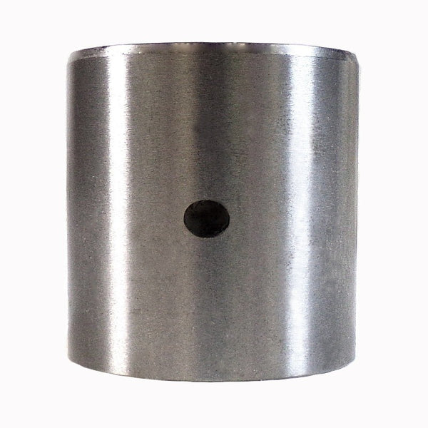 Bobcat Press Fit Bushing 6805150 For 630 631 632 641 642 643 645 653 730 731 732