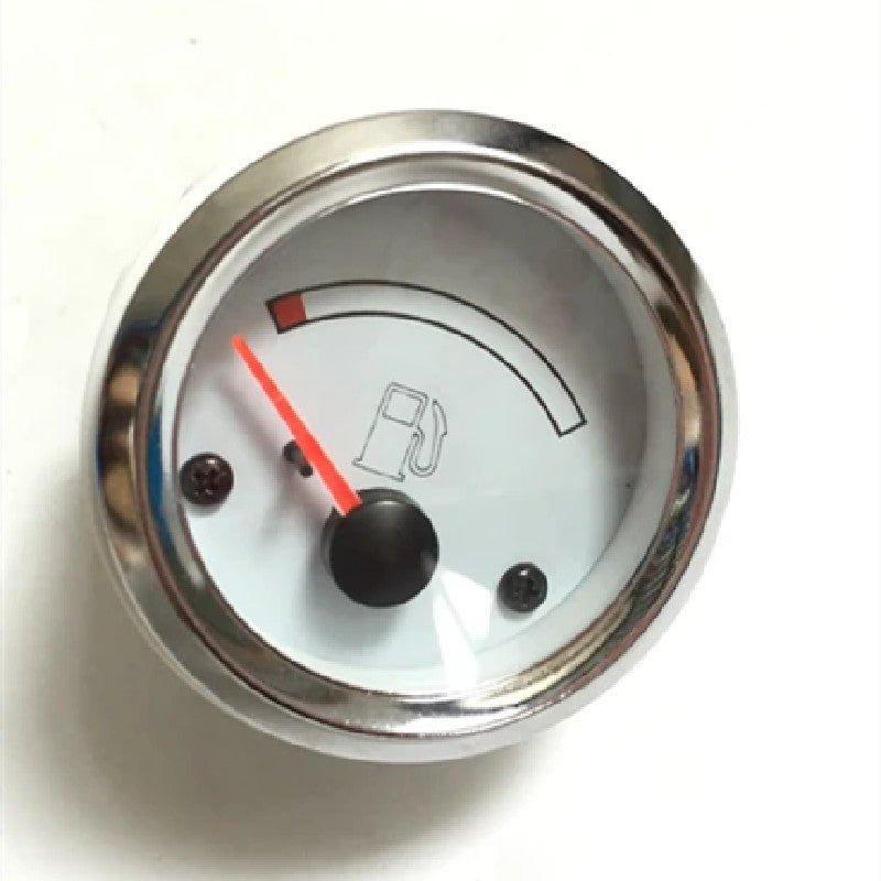 Aftermarket Gauge Fuel 704/50117  For JCB Telescopic Forklift 531-70  540 FS PLUS  550-140