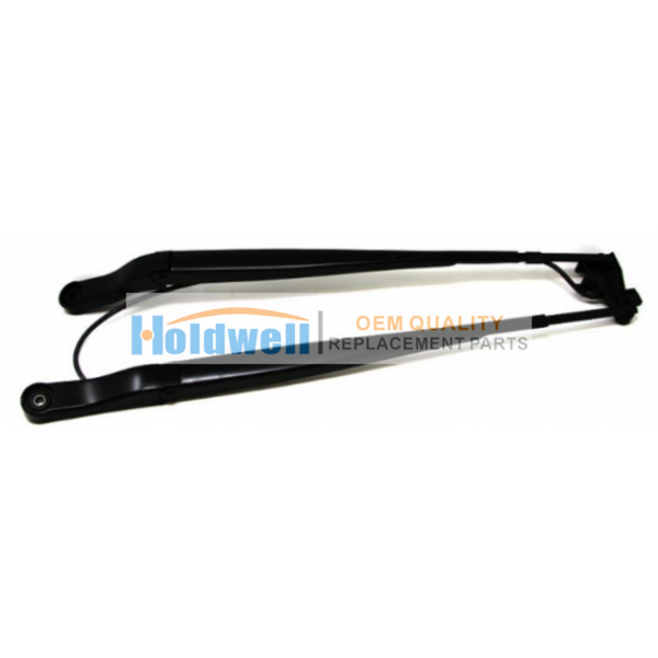 Window Wiper Arm 7168953 For Bobcat Fits Skid Steer Loaders A770 S450 S510 S530 S550 S570 S590 S630 S650 S740