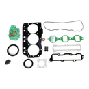 Aftermarket Gasket Kit 729211-92670 For Yanmar 3TNV84 Diesel Engine