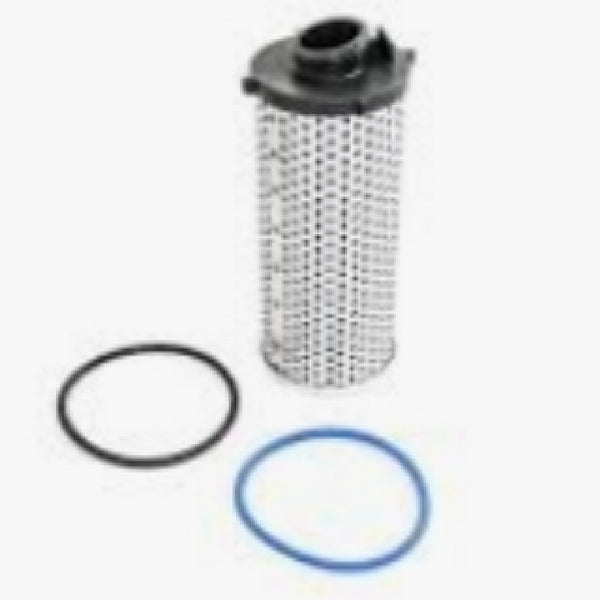 Aftermarket Bobcat 7414581 Filter Element For Bobcat Skid Steer  T450 T550 T590 T650