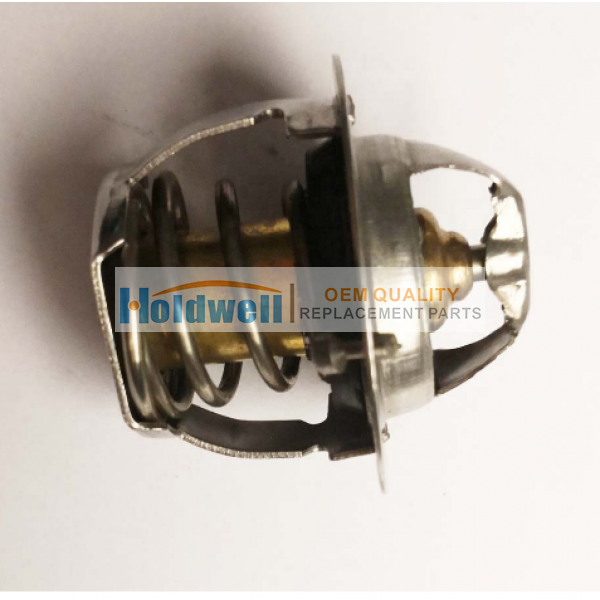 Holdwell high quality thermostat 751-40983 For Lister Petter LPA LPW LPWS2 LPWS3 LPWS4