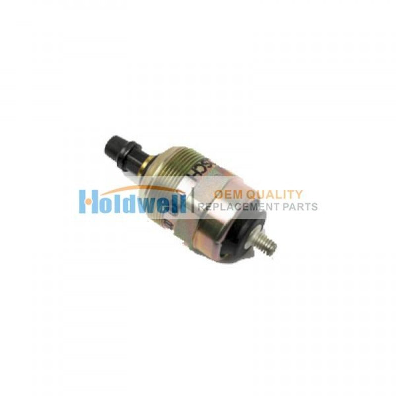 Holdwell Fuel shutoff valve B3.9 75189GT for Genie S-125 S-120 S-100 S-105