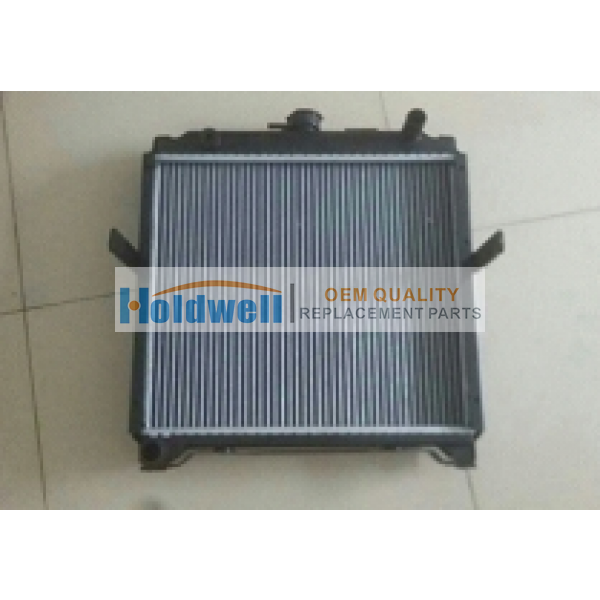 HOLDWELL radiator 757-21060 757-23980  for Lister Petter