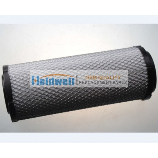 Holdwell high quality Air Filter 757-27890 for Lister Petter LPW2 LPW3 LPW4
