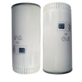 Atlas Copco oil filter 2205400005 for LIUTECH