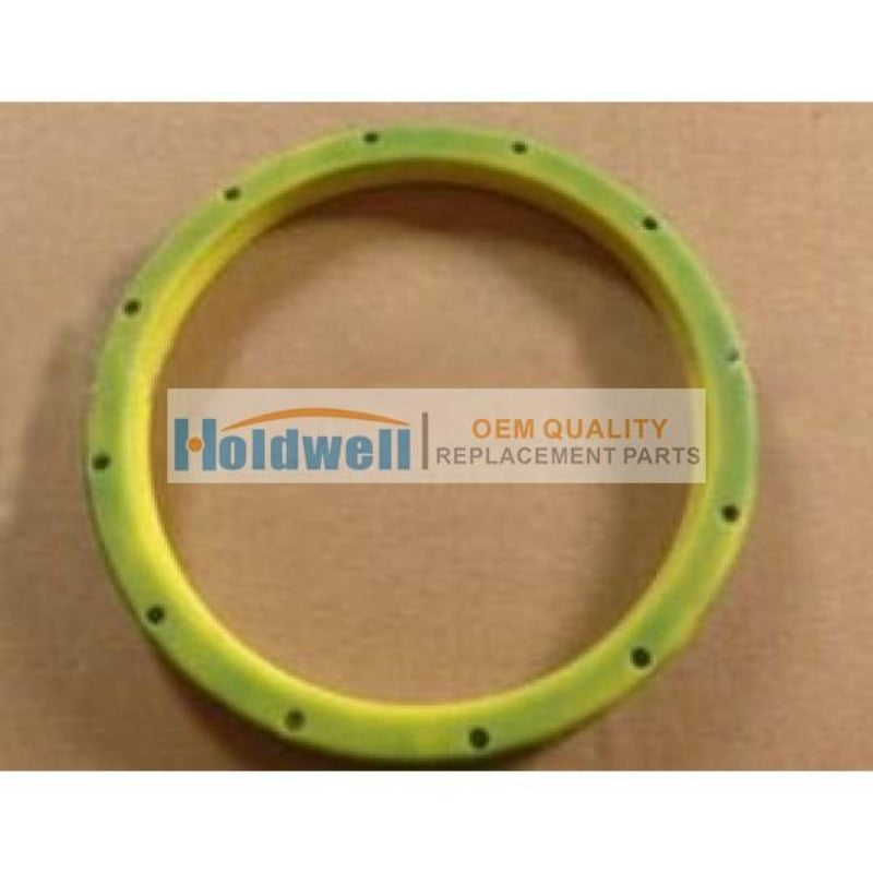 Seal 7K-9212 For Caterpillar