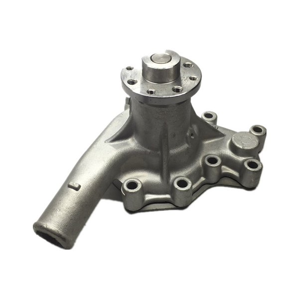Aftermarket Hitachi 8-97028590-0 8-97028-590-0 Water Pump For Hitachi Excavator ZAX70 ZAX75 EX75US-2 EX75US-5