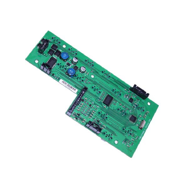 Aftermarket Genie 99163 99163GT Circuit Board For Genie RT GS2668 GS3268 GS3384 GS4069 GS5390
