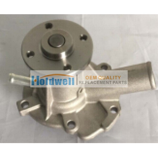 Water Pump Fit for Kubota Z600   15534-73030, 15752-73033, 15752-73032