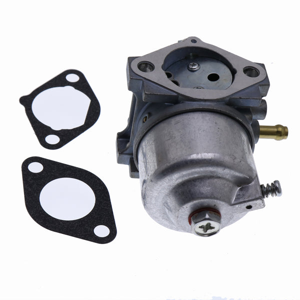 Carburetor AM123578 15003-2620 for 150 285 320 18HP John Deere Lawn Tractor Mower FD590V Engine