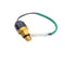 Aftermarket Holdwell Oil Pressure Sensor KHR24000 fits for SH200