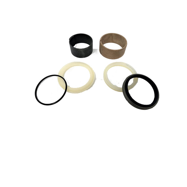Aftermarket Holdwell Hydraulic Cylinder Seal Kit AH210484 for John Deere Backhoe Tractors 310E, 310G, 310J, 310SE