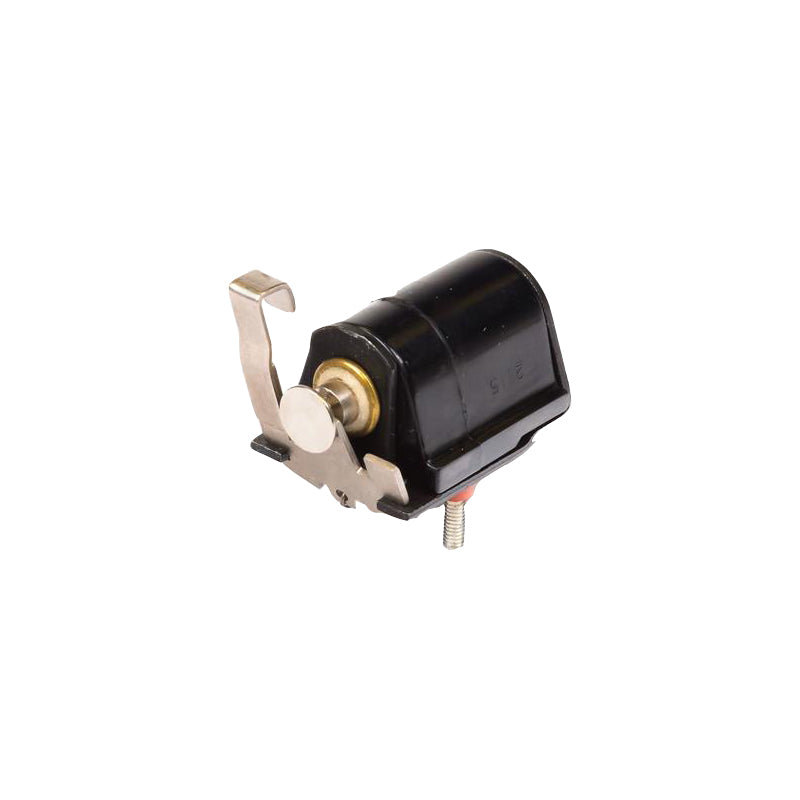 Aftermarket Holdwell Solenoid 26435149   for Perkins 1004 1006 sizes engine with Stanadyne Injection Pump