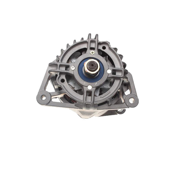 Aftermarket Holdwell alternator 10000-18159 For FG-Willson parts Perkins alternator