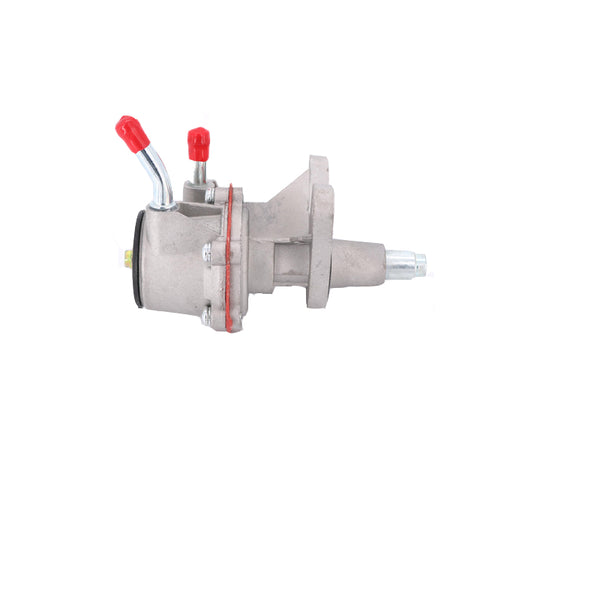 Aftermarket Holdwell fuel lift pump 4272819 For Deutz Engines 863 864 873 883  A220 A300 S250 T200