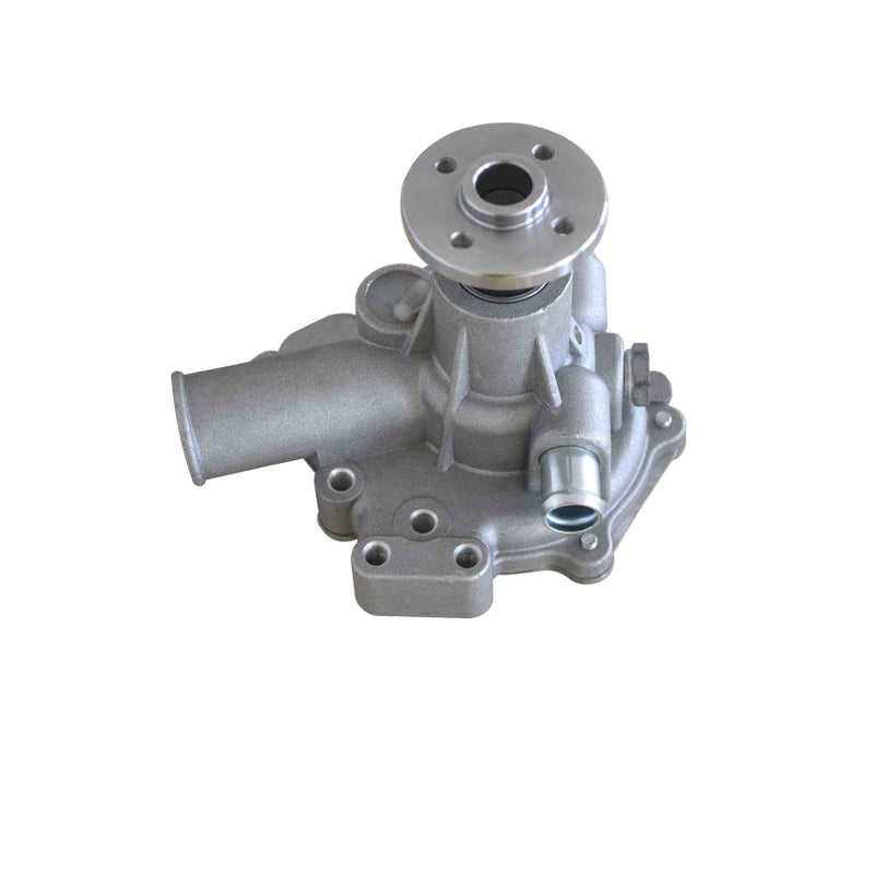 Aftermarket Holdwell water pump 145017951 for perkins 100 series