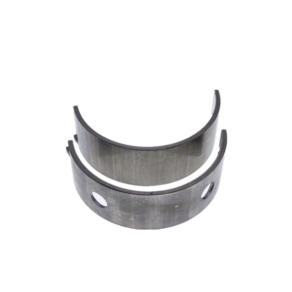 Aftermarket Main Bearing 0.2 11-8917 For Thermo King TK482 TK486