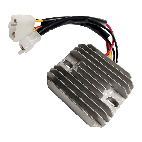Aftermarket Voltage Regulator AM109462 For John Deere Rectifier