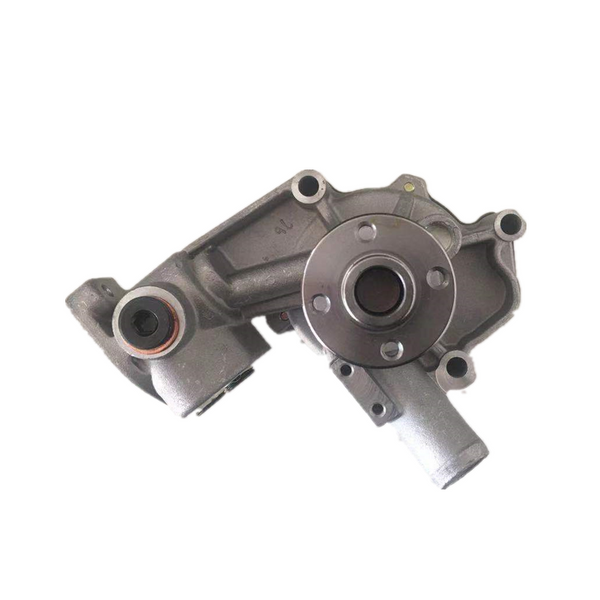 Aftermarket Water Pump 13-2268 For Thermo King AP-II HRT SB-110 SB-130  SB-210
