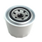 Aftermarket FF5087 119802-55801 119802-55800 ME006066 P550048  Fuel Filter For Caterpillar 094-7073 947073