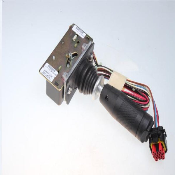 JL-1001118416 JLG Joystick Controller For JLG AERIAL LIFT PARTS 340AJ 450AJ 1250AJP 1200SJP