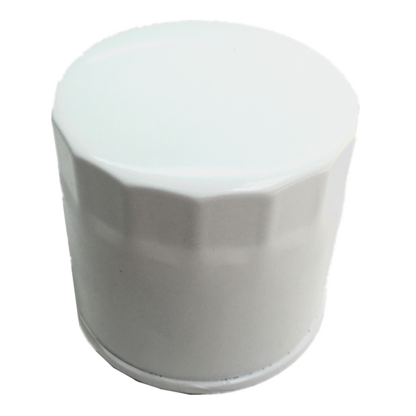 Aftermarket Kubota HH160-32093 HH160-32090 129150-35151 129150-35150 P550162 LF3462 Oil Filter For Kubota Models B F KX RTV