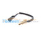 Hot Sale 41-6539 Temperature Sensor For Thermo King
