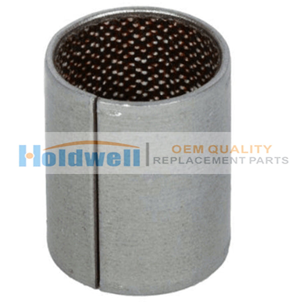 Aftermarket Holdwell Bushing For 100050 Skyjack Scissor Lift