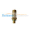 Hot Sale 66-7392 Valve Pressure Relief For Thermo King