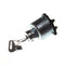 Atlas Copco Ignition switch