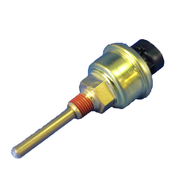 Ingersoll Rand water temprature switch 22102339