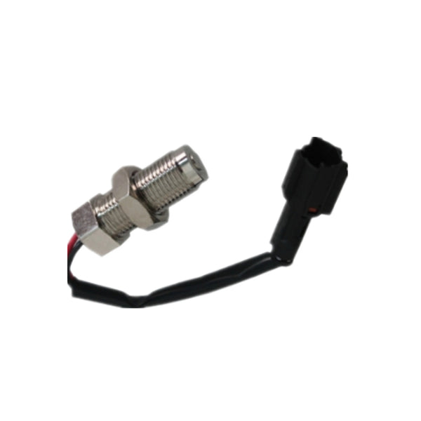 JCB Engine Speed Sensor 701/57400 For S115 AUTO JS330 JS180 OEM