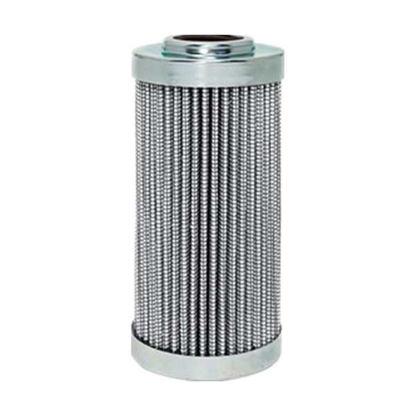 Aftermarket  Doosan K1055161 Filter Element For Excavator Robex 210lc-9
