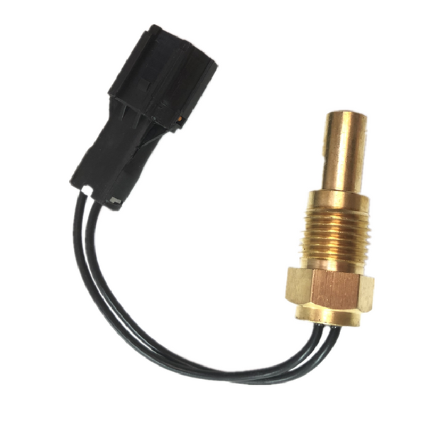 Aftermarket Hitachi 1-82410170-1  KHR1017 Temperature Sensor For Hitachi  ZAX200 ZX 120 200 Isuzu 6HK1
